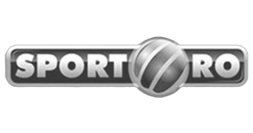 SportRo.png
