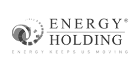 energy_holding.png